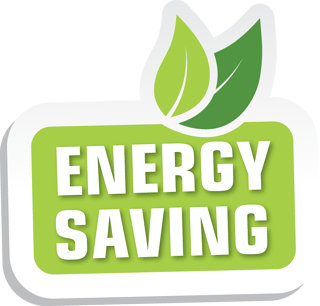 What You Can Do Right Now To Support Building Energy Efficiency