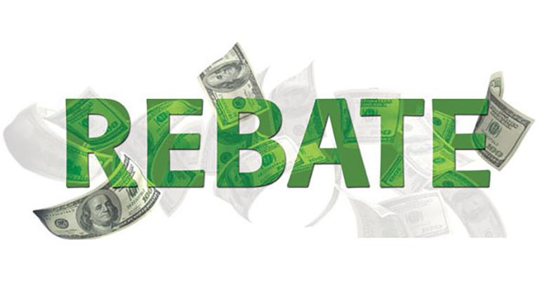 rebate_final.png