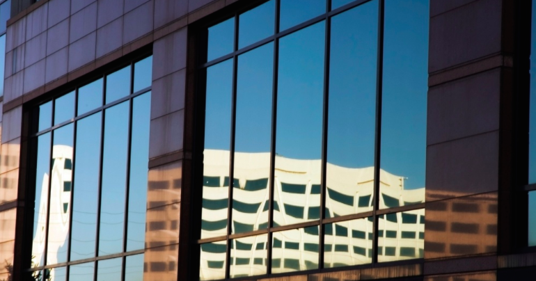 commercial-building-windows.png