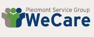 Piedmont Service Group Cares!