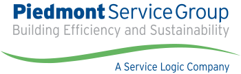 Mechanical services company